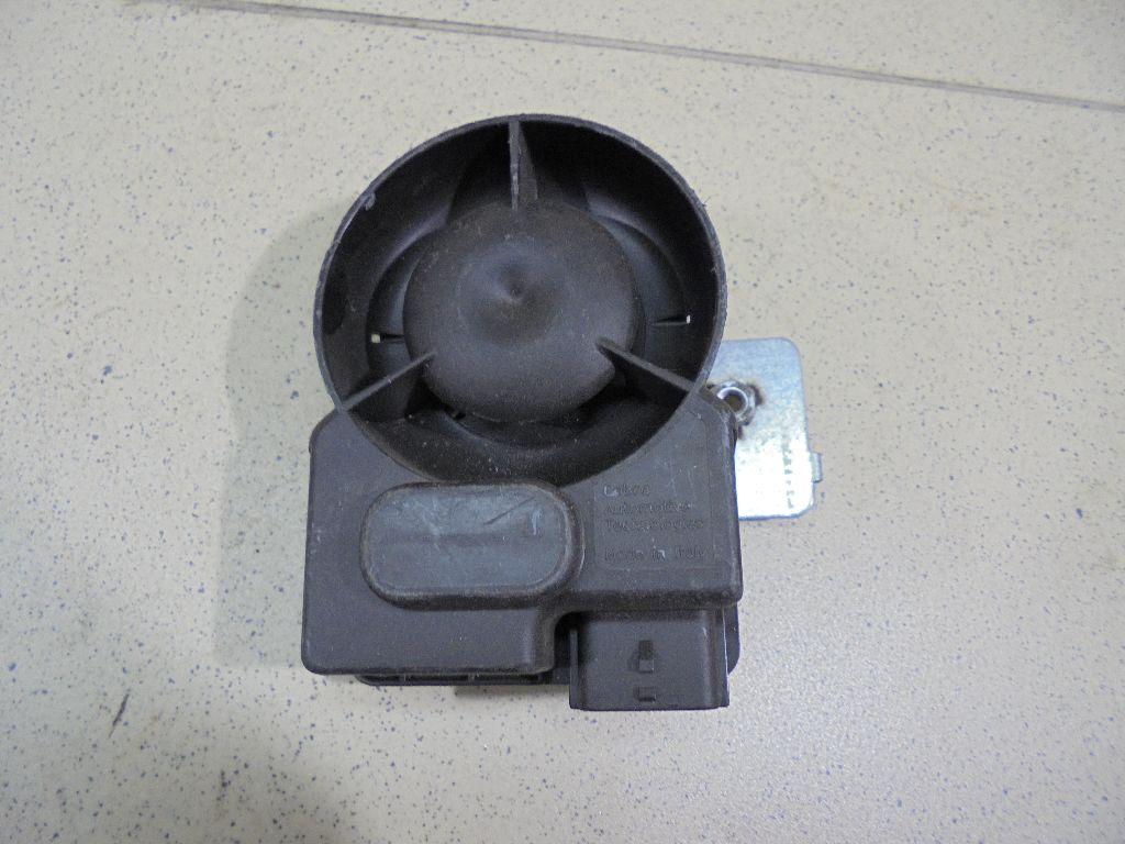 Сирена сигнализации (штатной) 28487JU50B