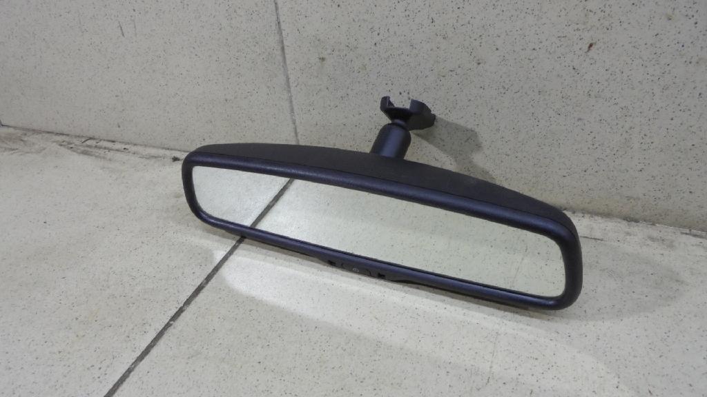 Зеркало заднего вида 96321ZH30A