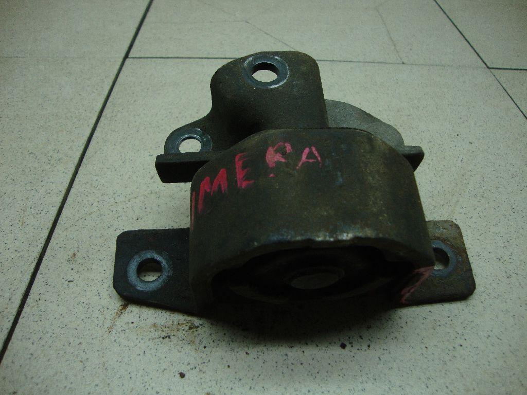 Опора двигателя правая 1121095F0A