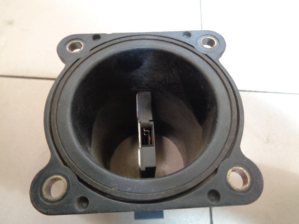 Расходомер воздуха (массметр) 22680AW400
