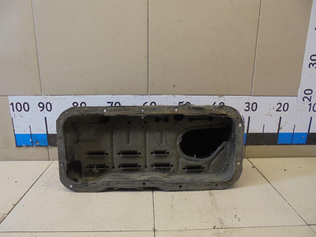 Поддон масляный двигателя 1111095F0A