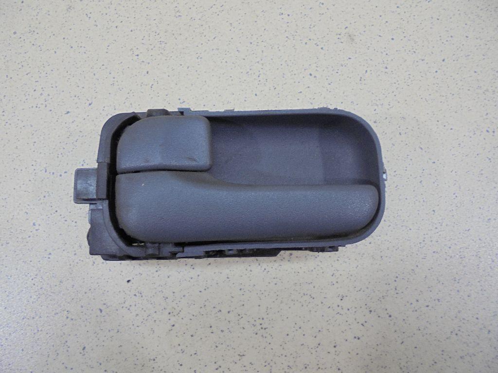 Ручка двери внутренняя левая 8067195F0D