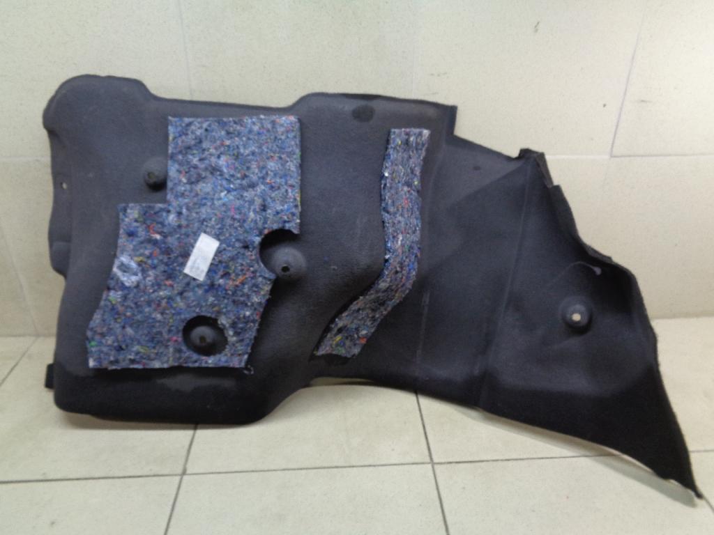 Обшивка багажника 84940BF00A