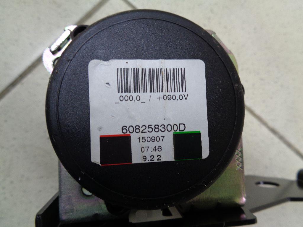 Ремень безопасности 888444AA0C