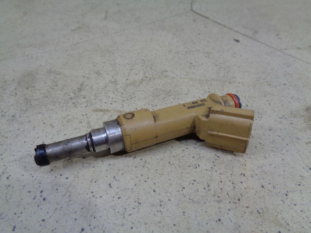 Форсунка инжекторная электрическая 2320939145