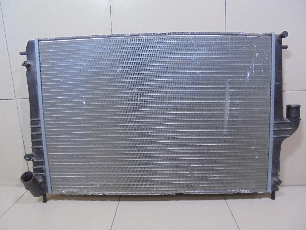 Радиатор основной 214101752R