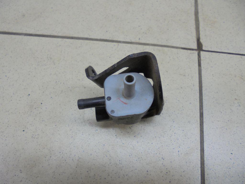 Клапан электромагнитный 9091012276 фото 2