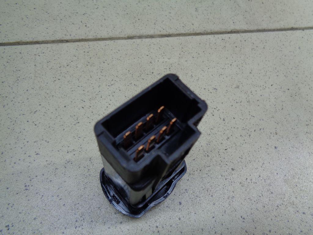 Кнопка аварийной сигнализации 8200602232