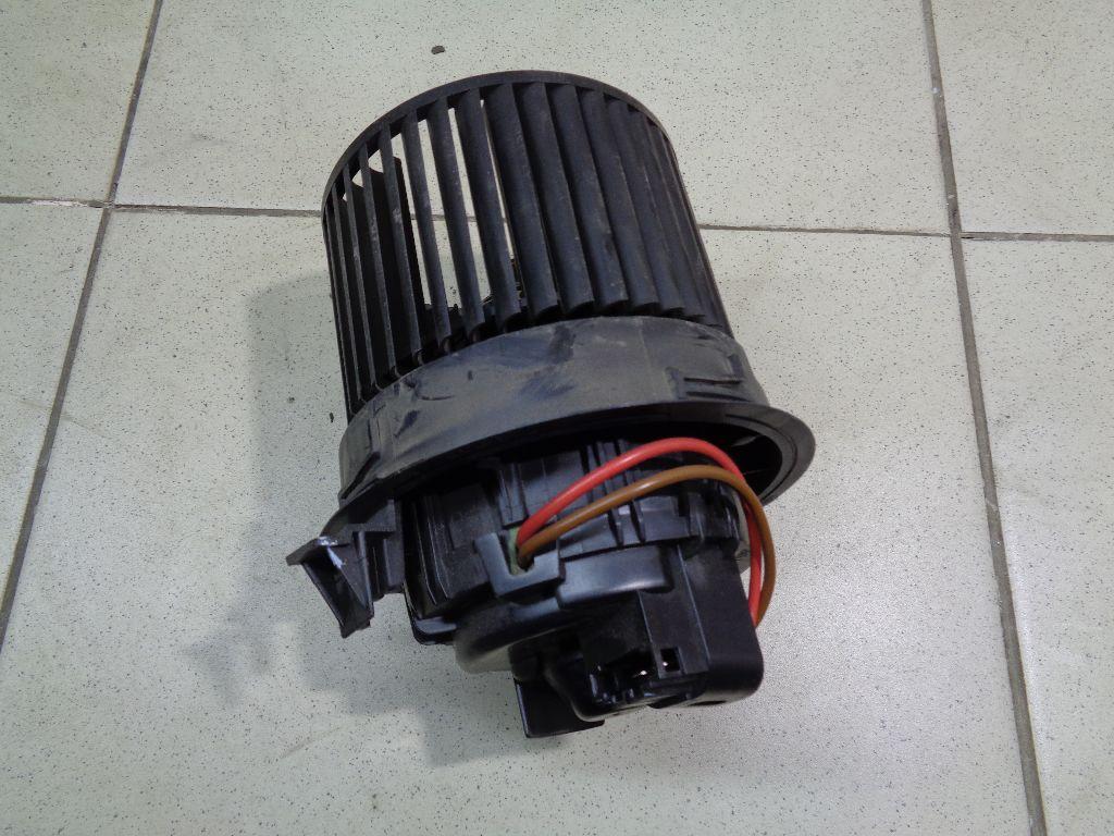 Моторчик отопителя N109986D