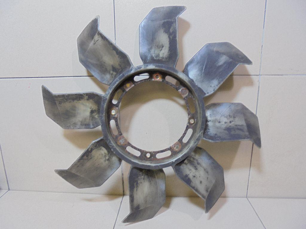 Крыльчатка MD331585