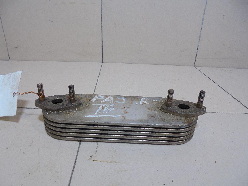 Радиатор масляный ME200523