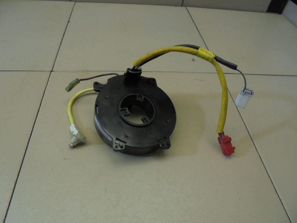 Механизм подрулевой для SRS (ленточный) MR372513