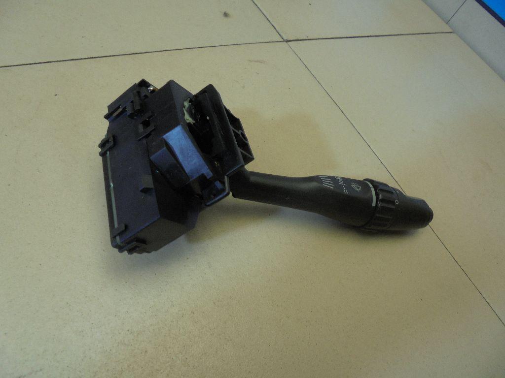 Переключатель стеклоочистителей MR362473