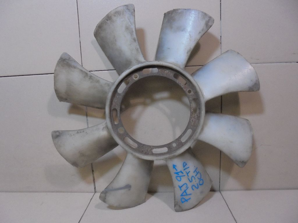 Крыльчатка MD165631
