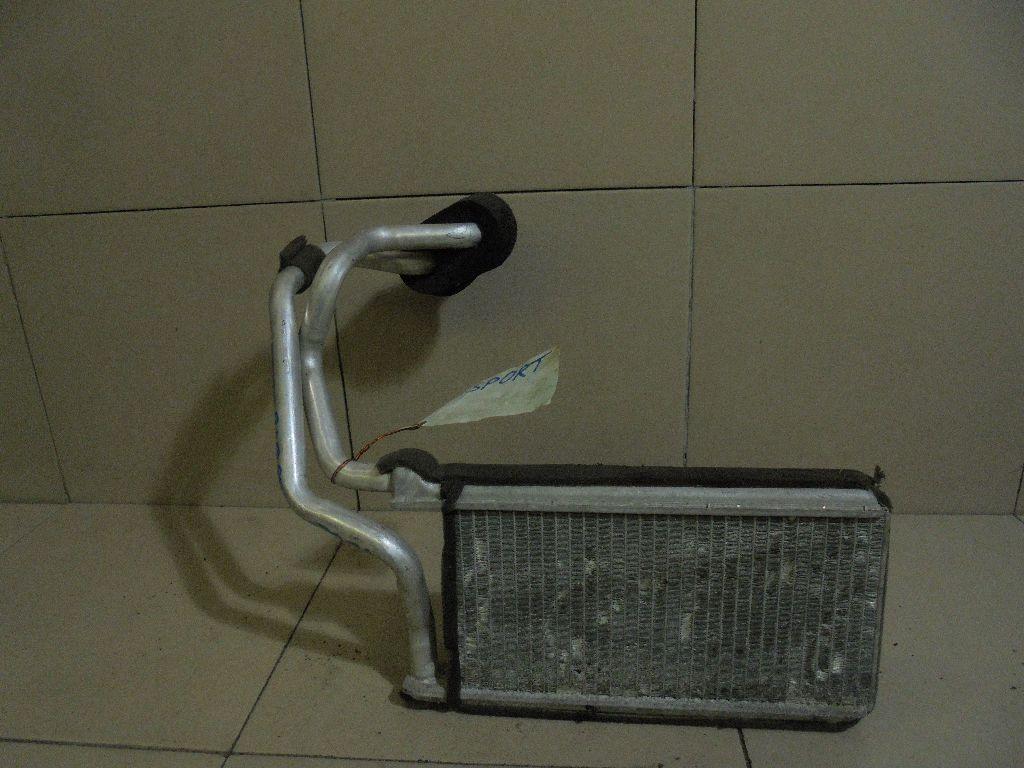 Радиатор отопителя 7801A382