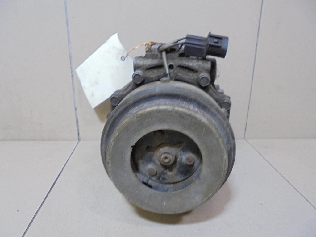 Компрессор системы кондиционирования MR360532