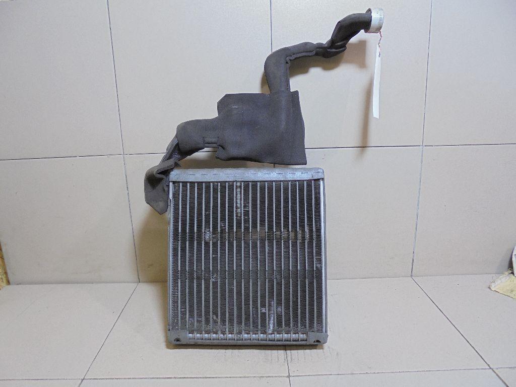 Испаритель кондиционера 7801A507
