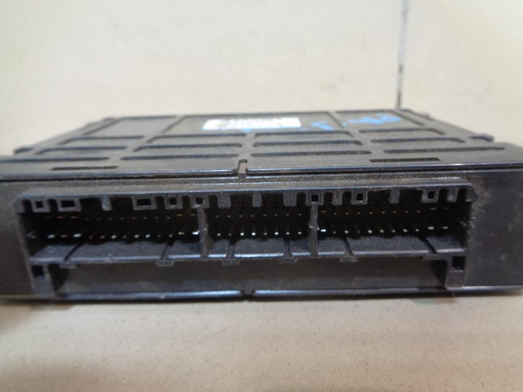 Блок управления АКПП 8631A260