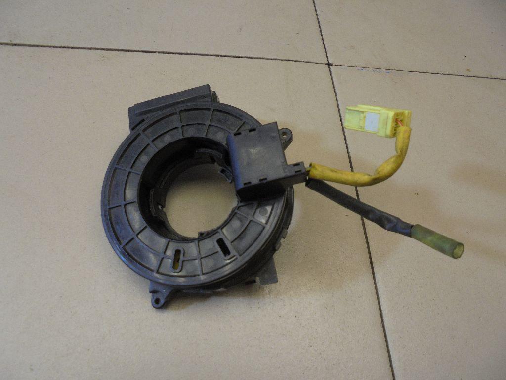 Механизм подрулевой для SRS (ленточный) MR583930