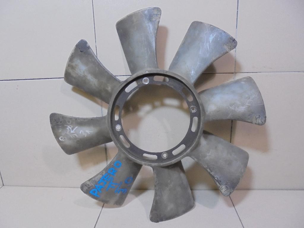 Крыльчатка MD050475