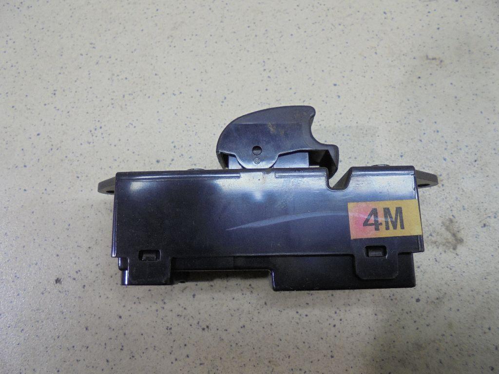 Кнопка стеклоподъемника 8608A183