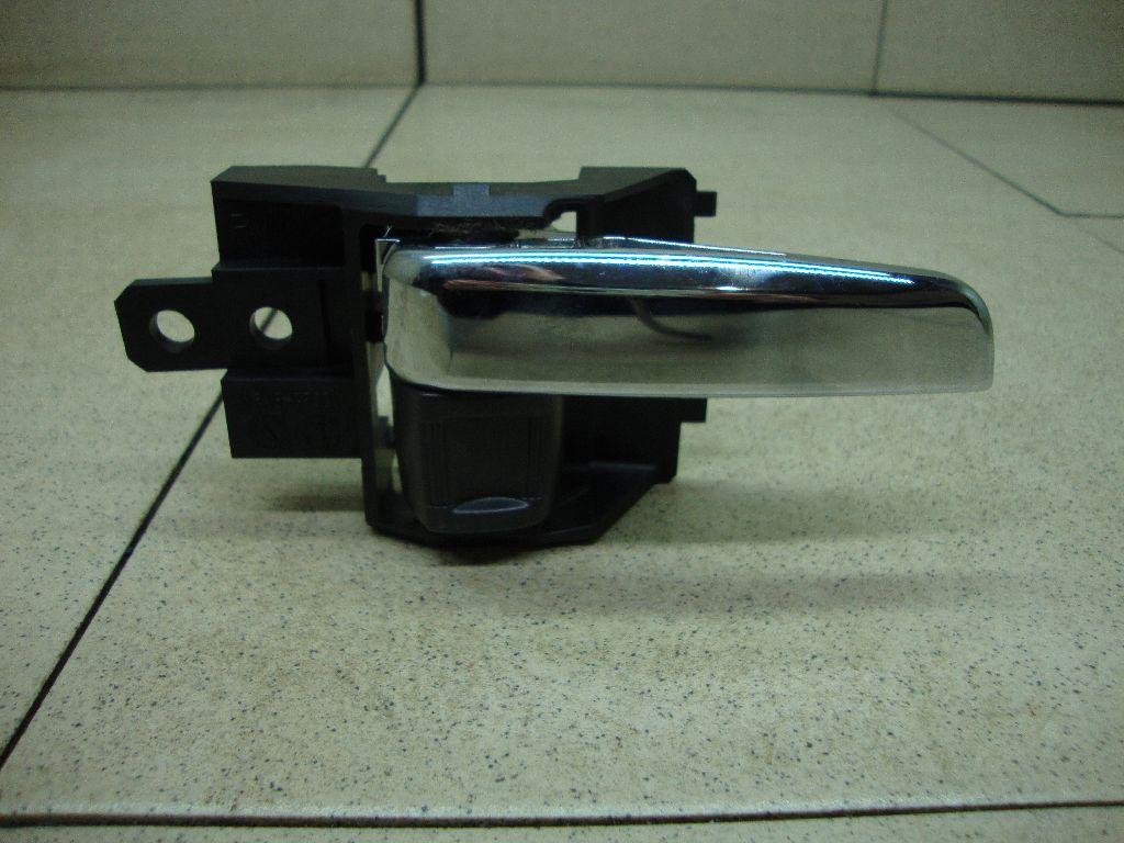Ручка двери внутренняя правая 5716A480XB
