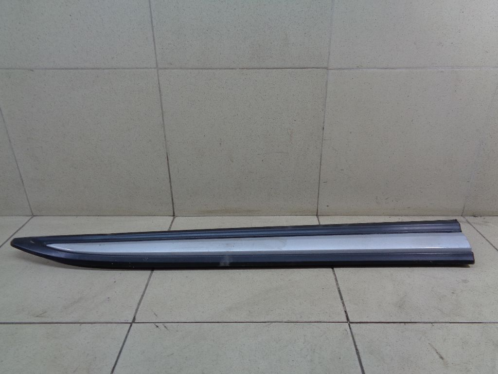 Накладка двери передней правой 5727A404