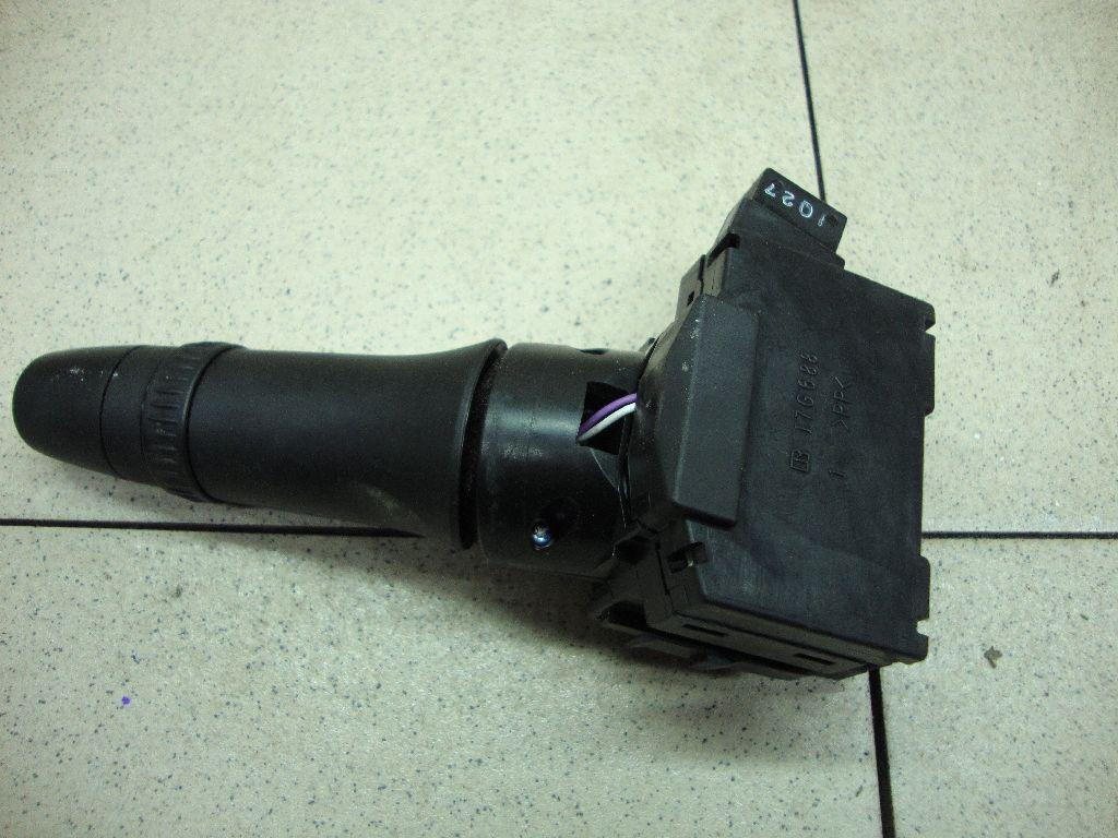 Переключатель поворотов подрулевой 8614A127