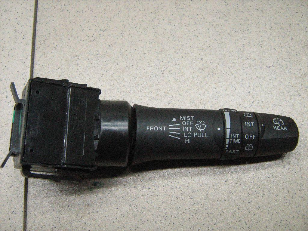 Переключатель стеклоочистителей 8612A030