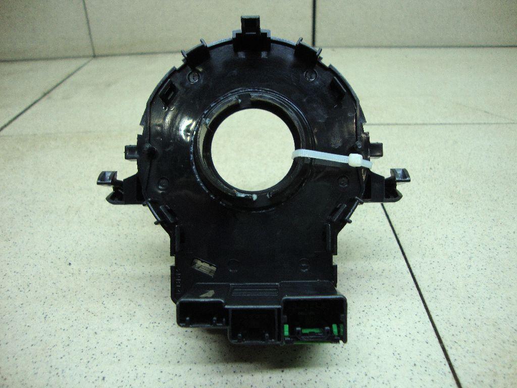 Механизм подрулевой для SRS (ленточный) 8619A167
