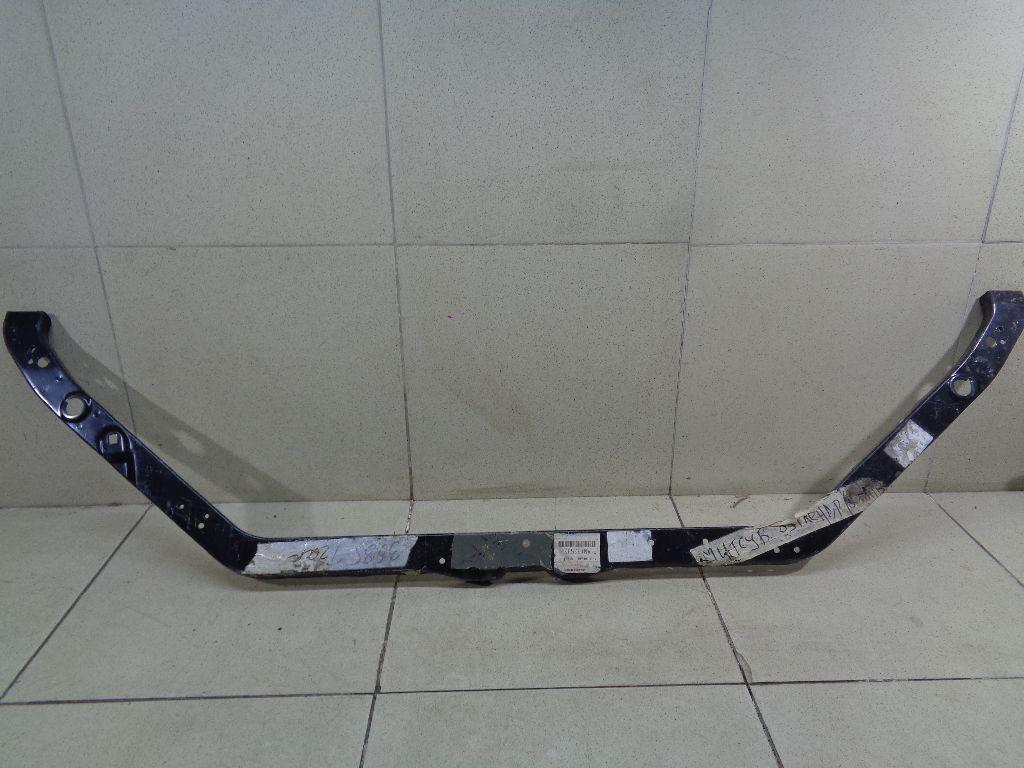 Панель передняя MN133533