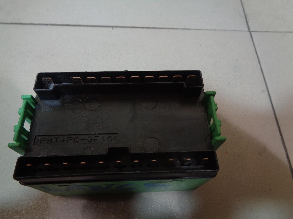 Реле MR515500
