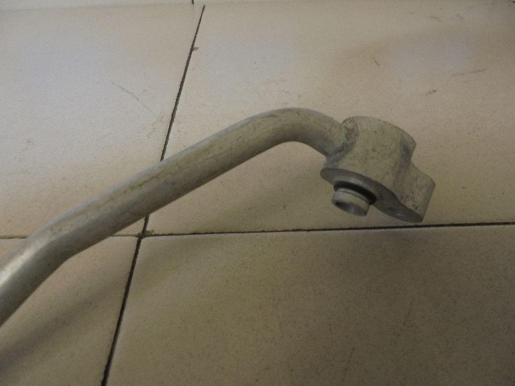 Трубка кондиционера MR513045