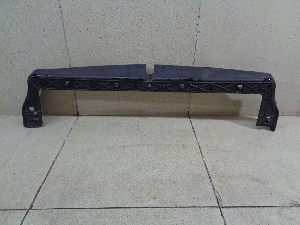 Пыльник (кузов внутри) MN152085
