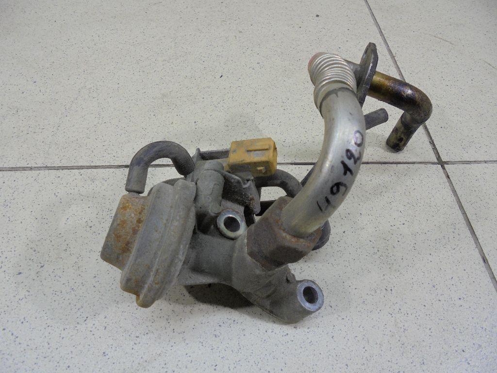 Клапан рециркуляции выхлопных газов 1121400060