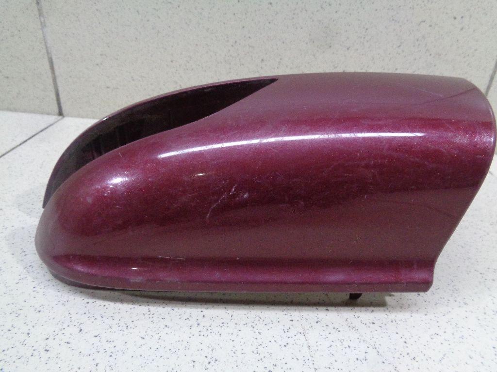 Крышка корпуса зеркала правого 1698110860