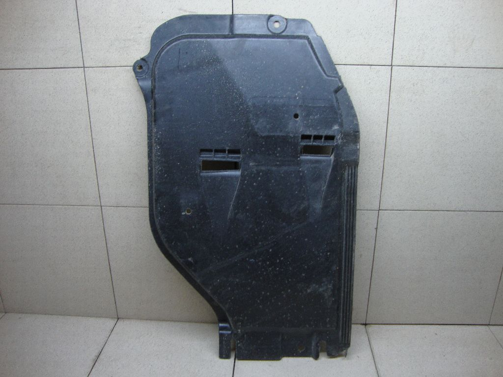 Пыльник двигателя 2465201523