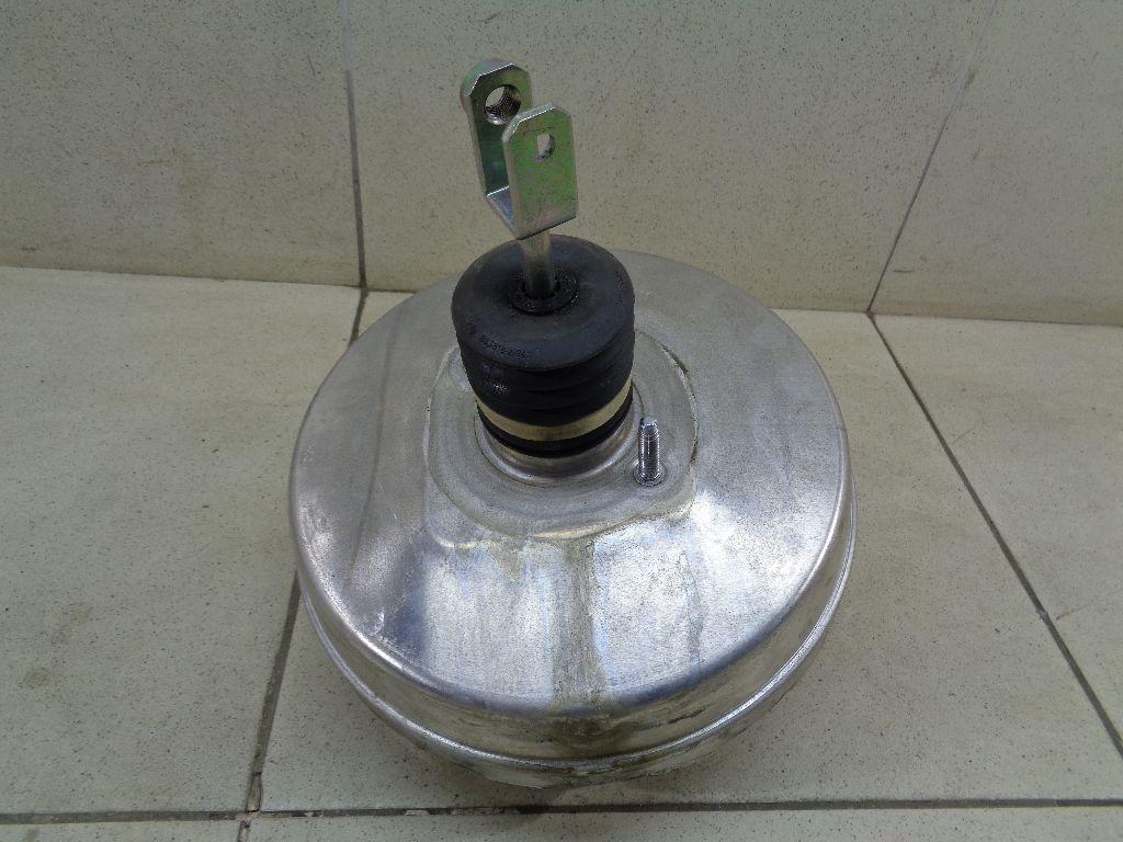 Усилитель тормозов вакуумный 2224301130