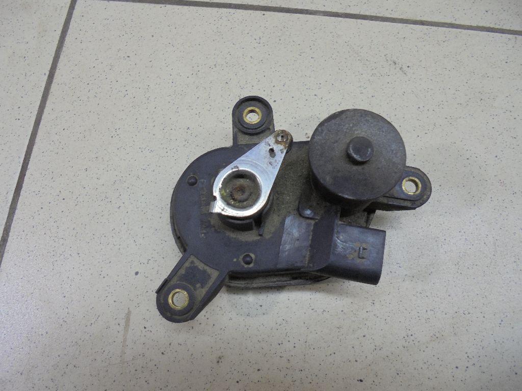 Моторчик привода заслонок 6111500694