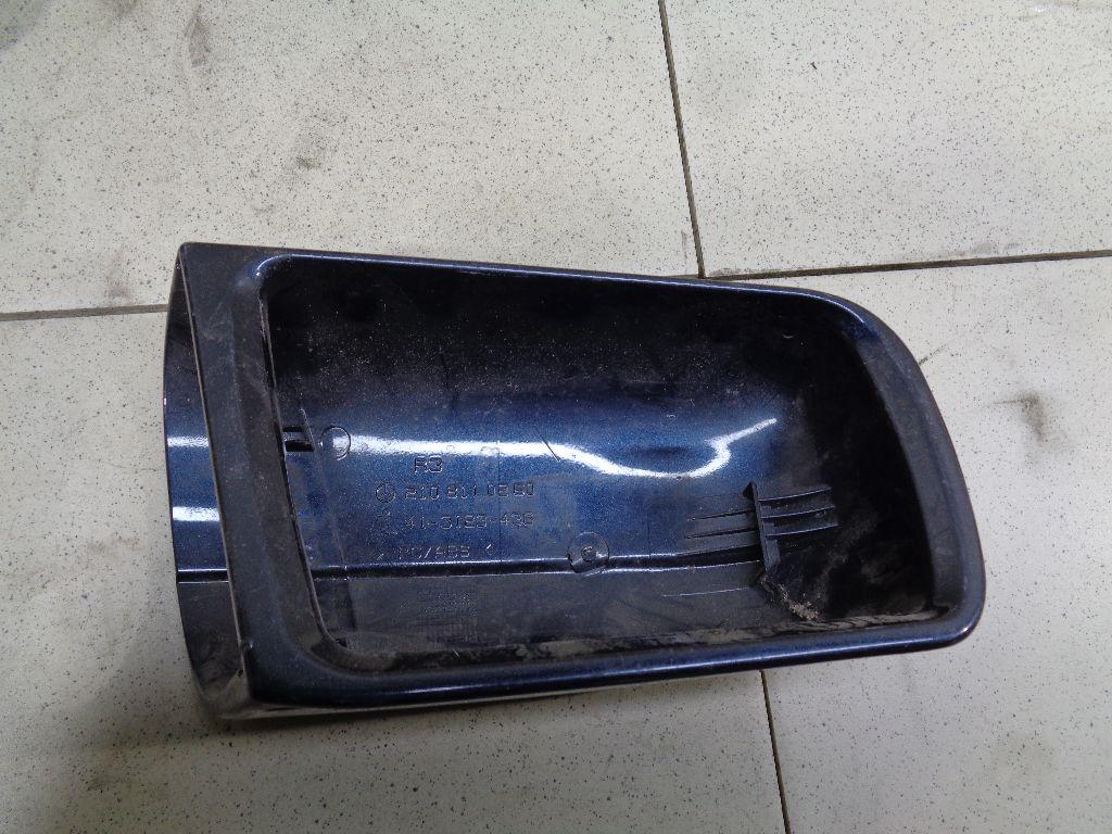 Крышка корпуса зеркала правого 2108110260