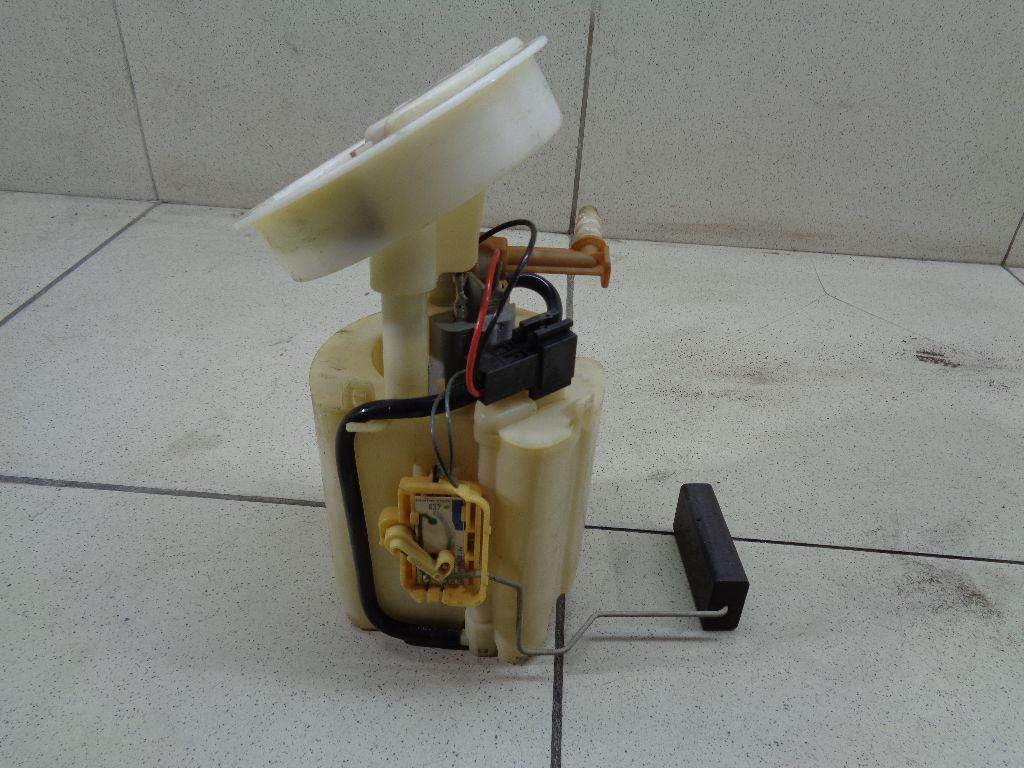 Насос топливный электрический 2034702394