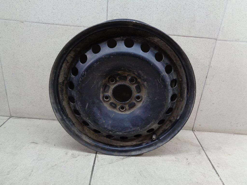 Диск колесный железо 1713583
