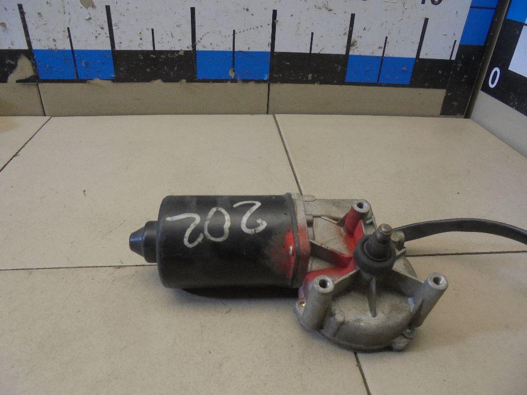 Моторчик стеклоочистителя передний 2028202308
