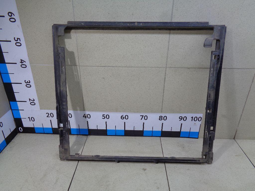Рамка радиатора 0995040918