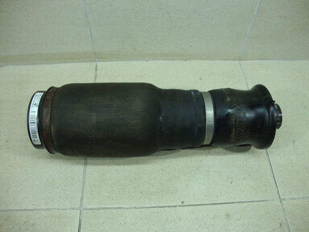 Воздушная подушка (опора пневматическая) 1643200625