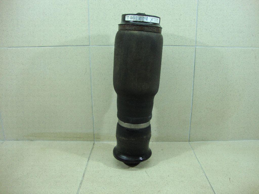 Воздушная подушка (опора пневматическая) 1643200625 фото 4