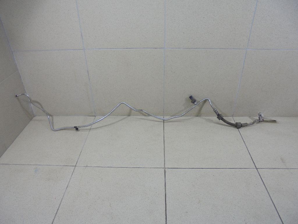 Трубка кондиционера 1648304815