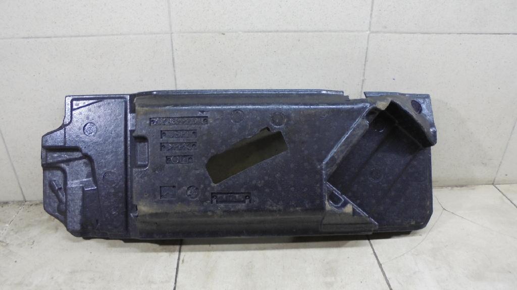Ящик для инструментов 1648992514