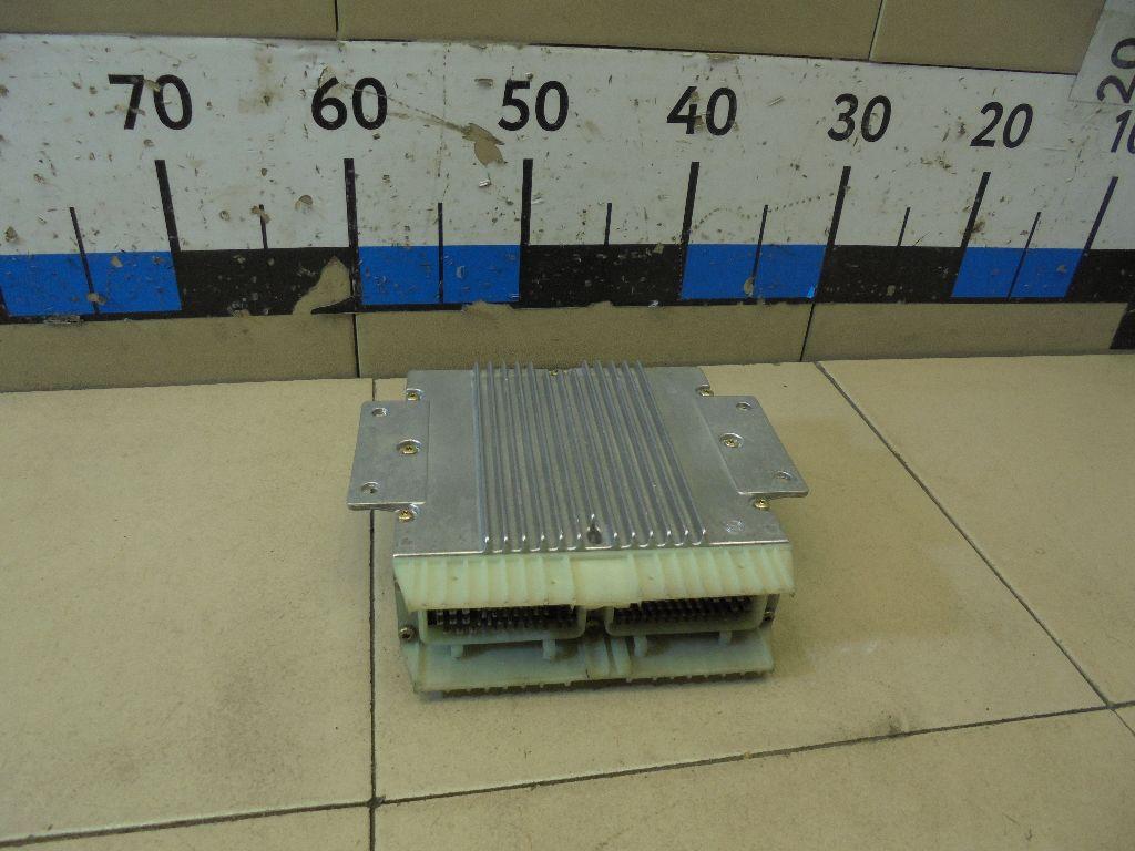 Блок управления двигателем 0215452032