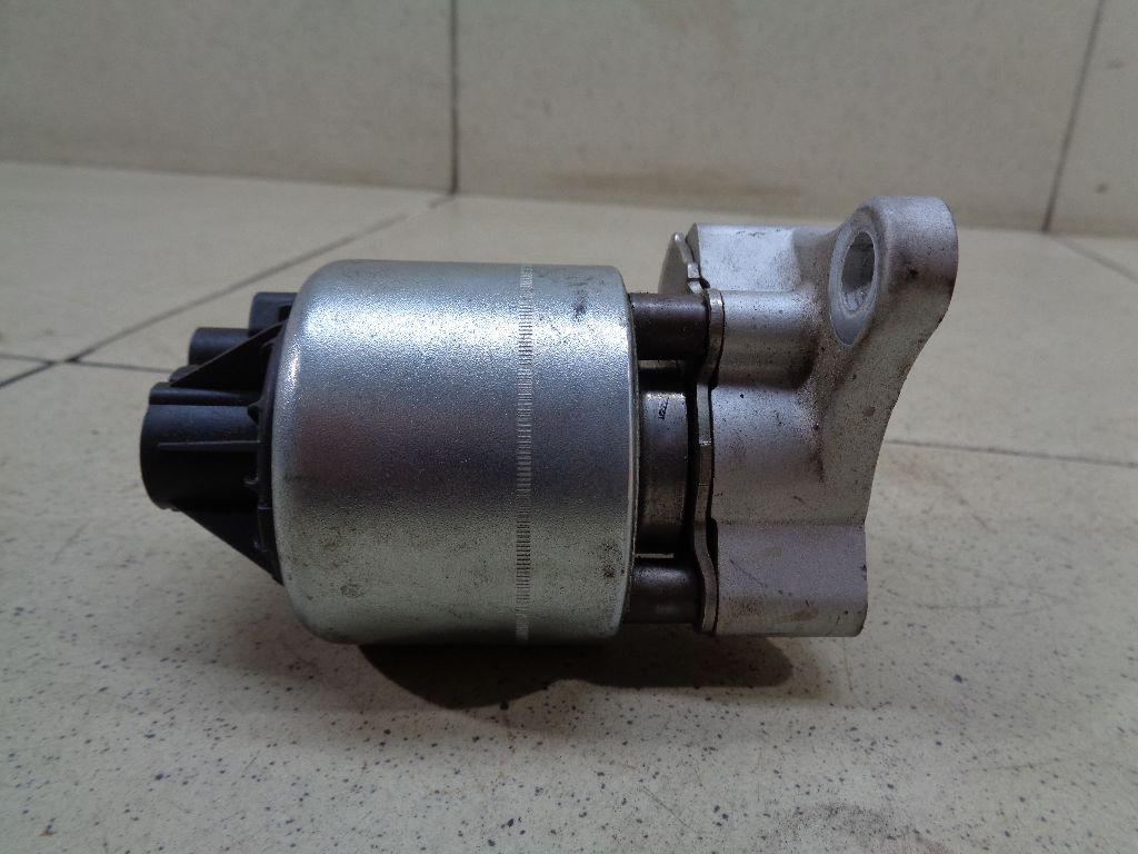 Клапан рециркуляции выхлопных газов 17097086